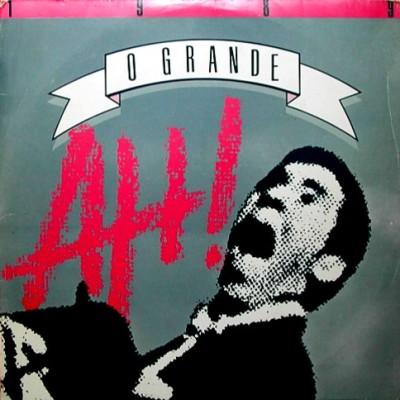o_grande_ah