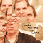 triplunar_capa