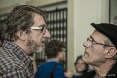 Duzão Mortimer – Show Cine Brasil – Créditos de Flávio Charchar-46