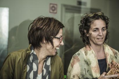 Duzão Mortimer – Show Cine Brasil – Créditos de Flávio Charchar-50