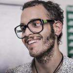 Duzão Mortimer - Show Cine Brasil - Créditos de Flávio Charchar-54