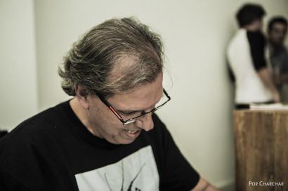 Duzão Mortimer – Show Cine Brasil – Créditos de Flávio Charchar-56