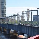 Ponte Sandridge