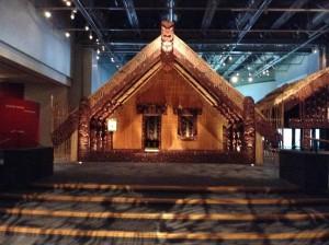 Museu Te Papa